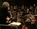 bbphilharmoniker