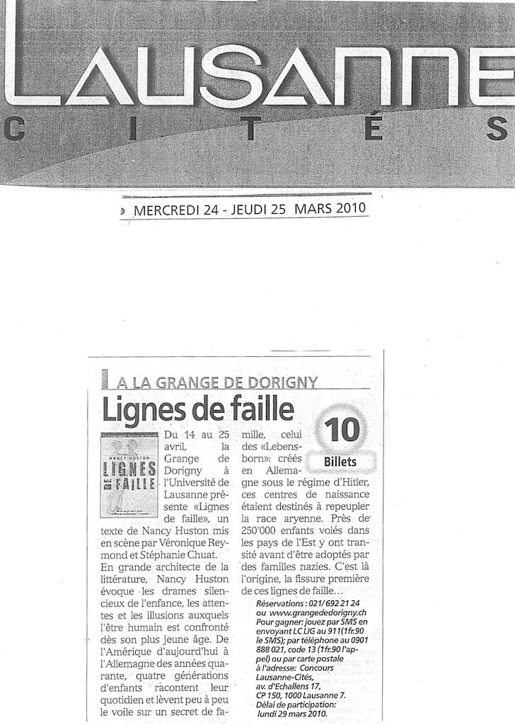 ldf_lausannecites_24-03-10