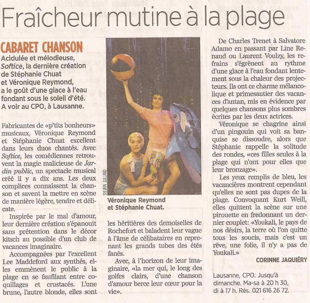 article-softice-leger