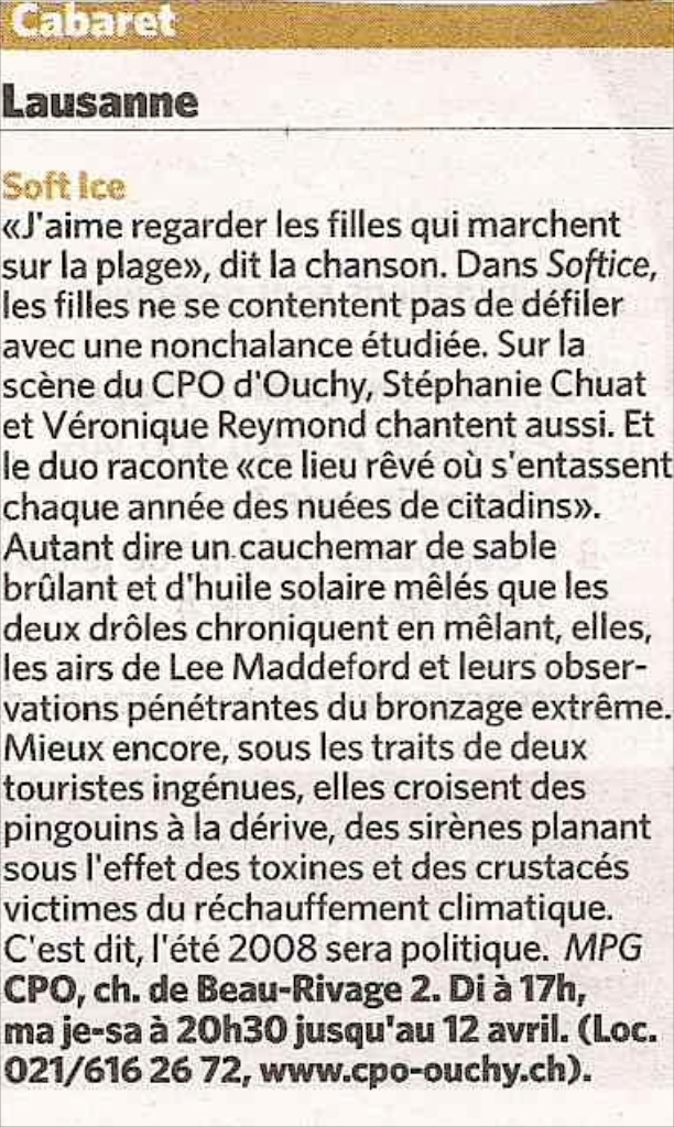 article-softice2-leger