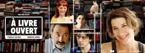 A-livre-ouvert-serie-tv-rts-Un - Cliquez pour voir le trailer